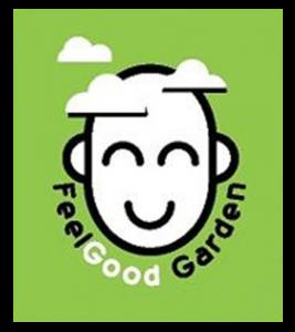 paulo-houben-tuin-hovenier-energetisch-feel-good-rust-natuur-heukelum-asperen-oosterwijk-leuven-meerkerk-logo